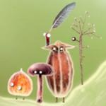Botanicula Review