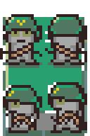 grelcommander