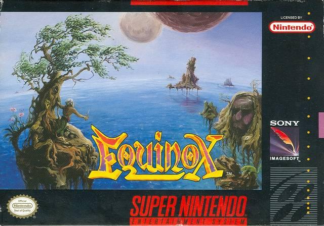 equinox-box