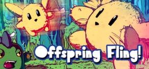 Offspring Fling