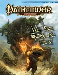 We Be Goblins 2