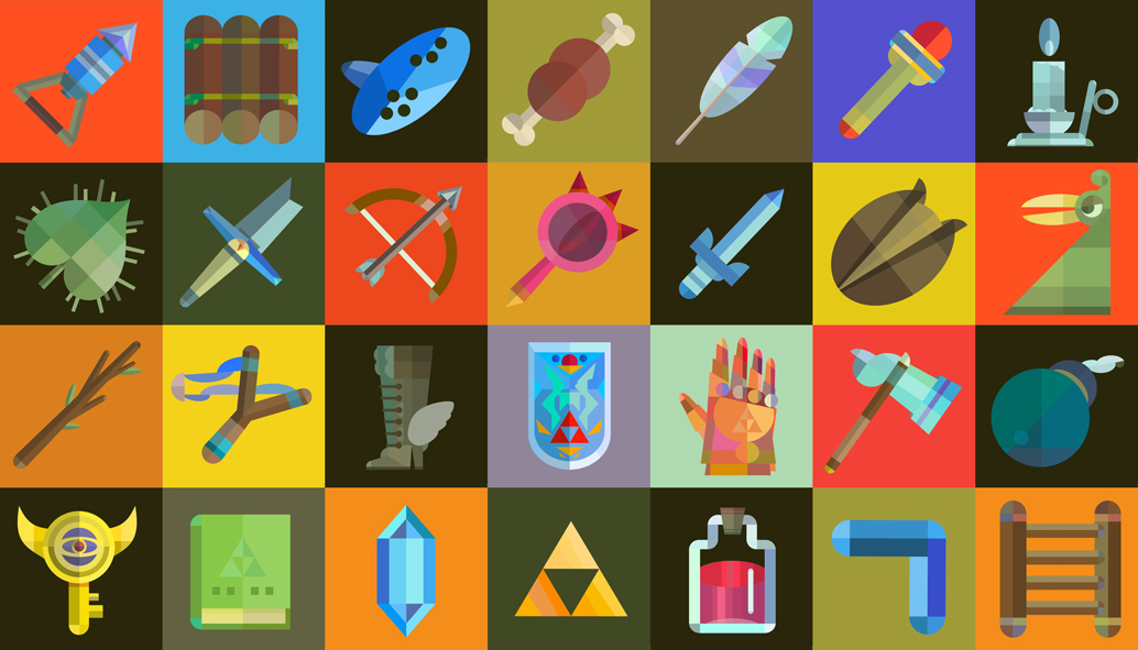 zelda_items