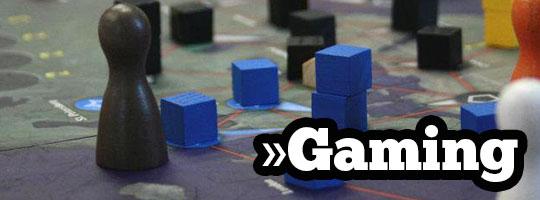 leader_gaming