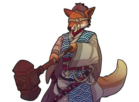kitsune-oracle-color_Ryan-Rhodes