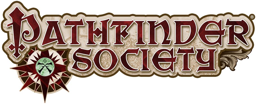 pathfinder_society