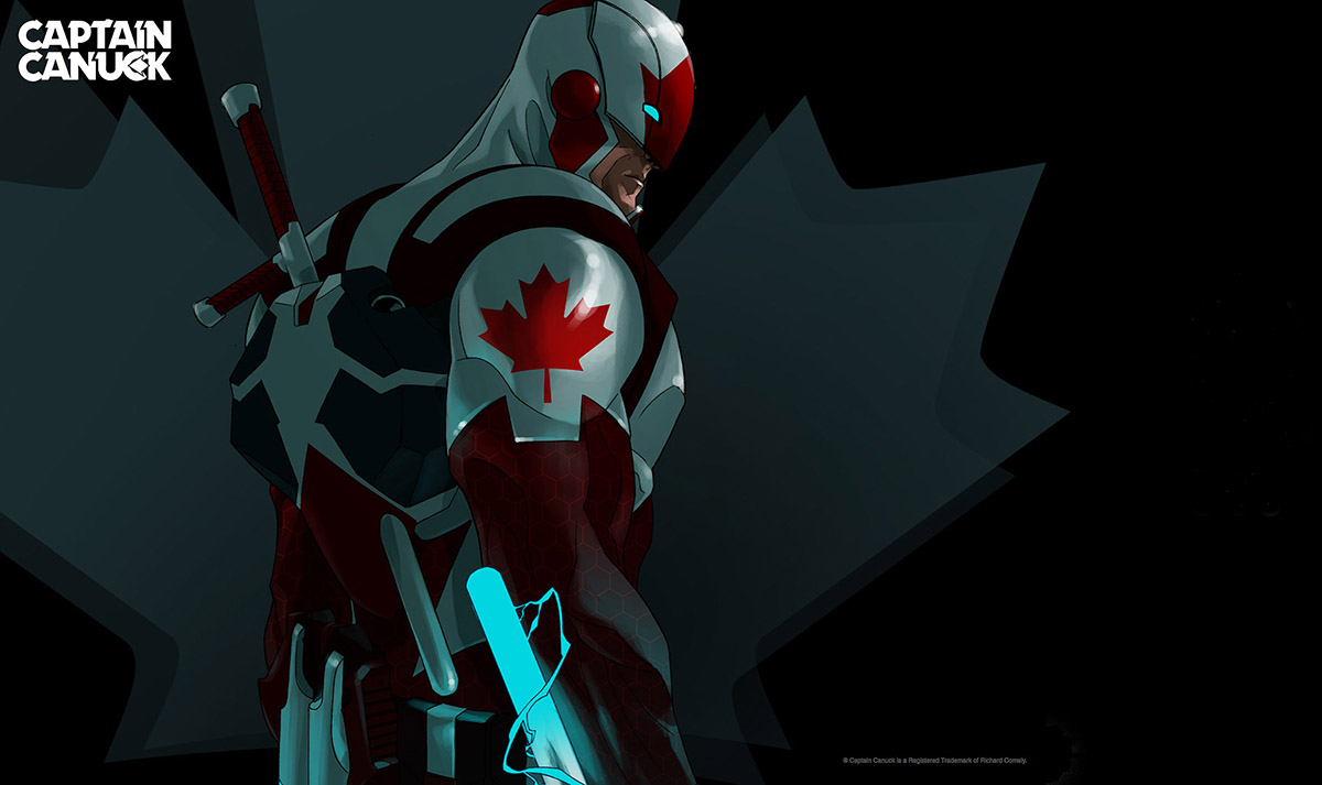 the_new_captain_canuck_sm
