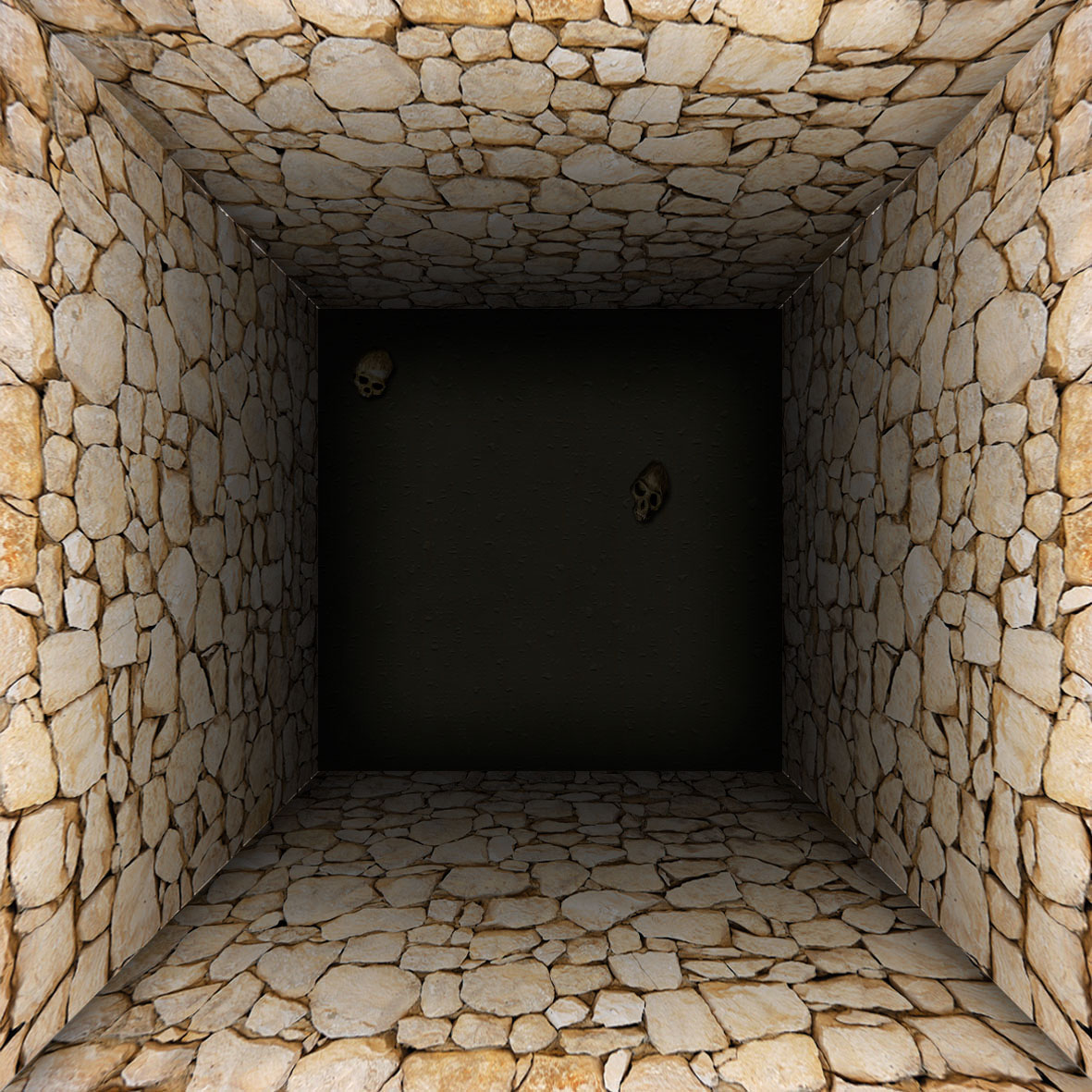 infinite builds create pit michael iantorno
