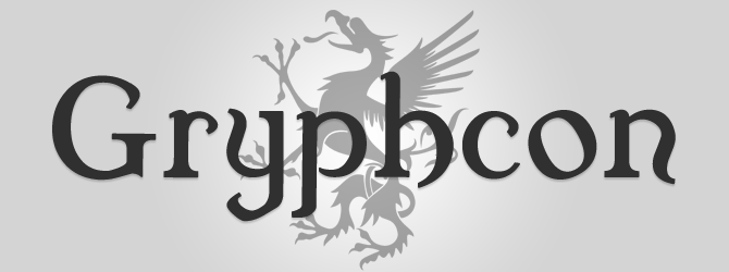 gryphcon-670x250