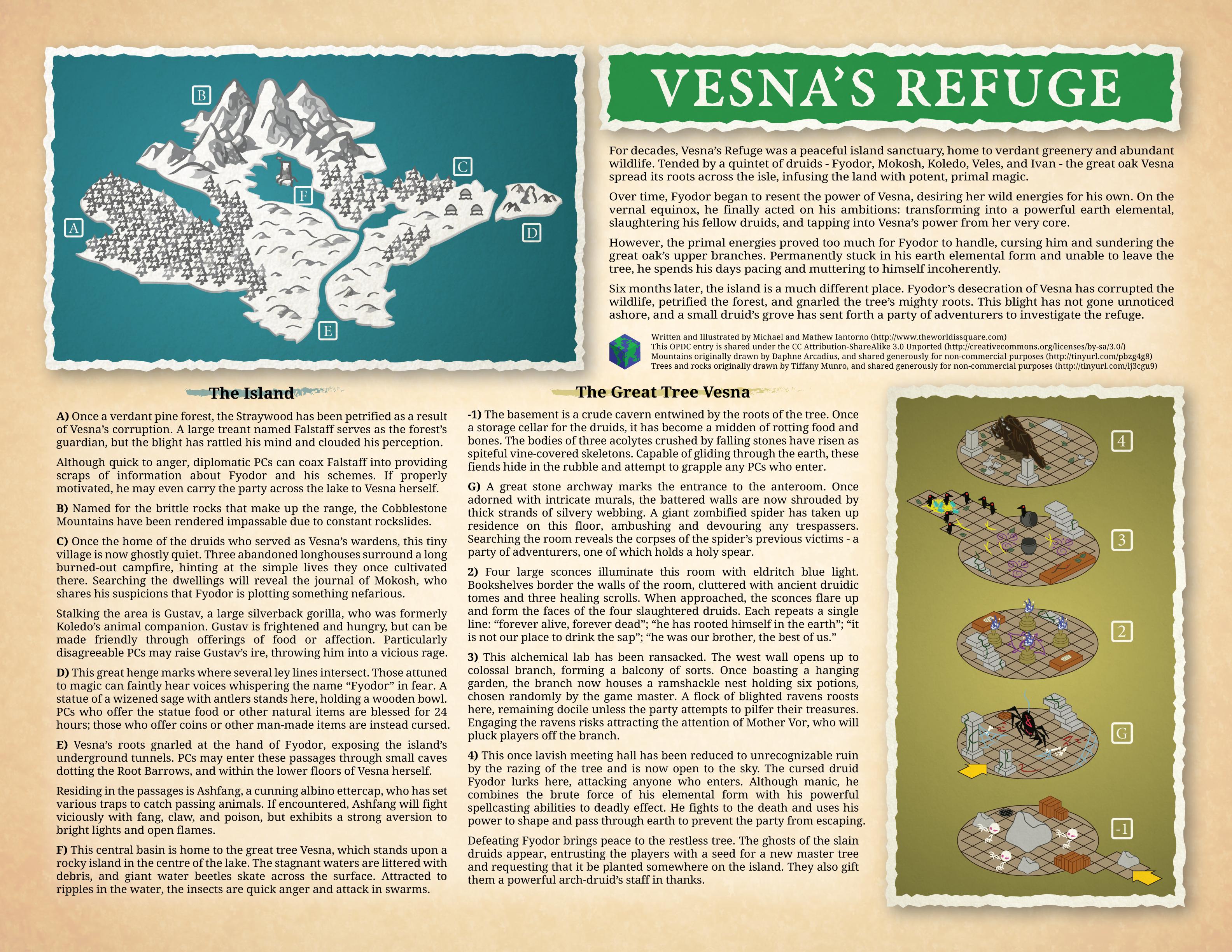 Vesna's-Refuge-(OPDC-2015)