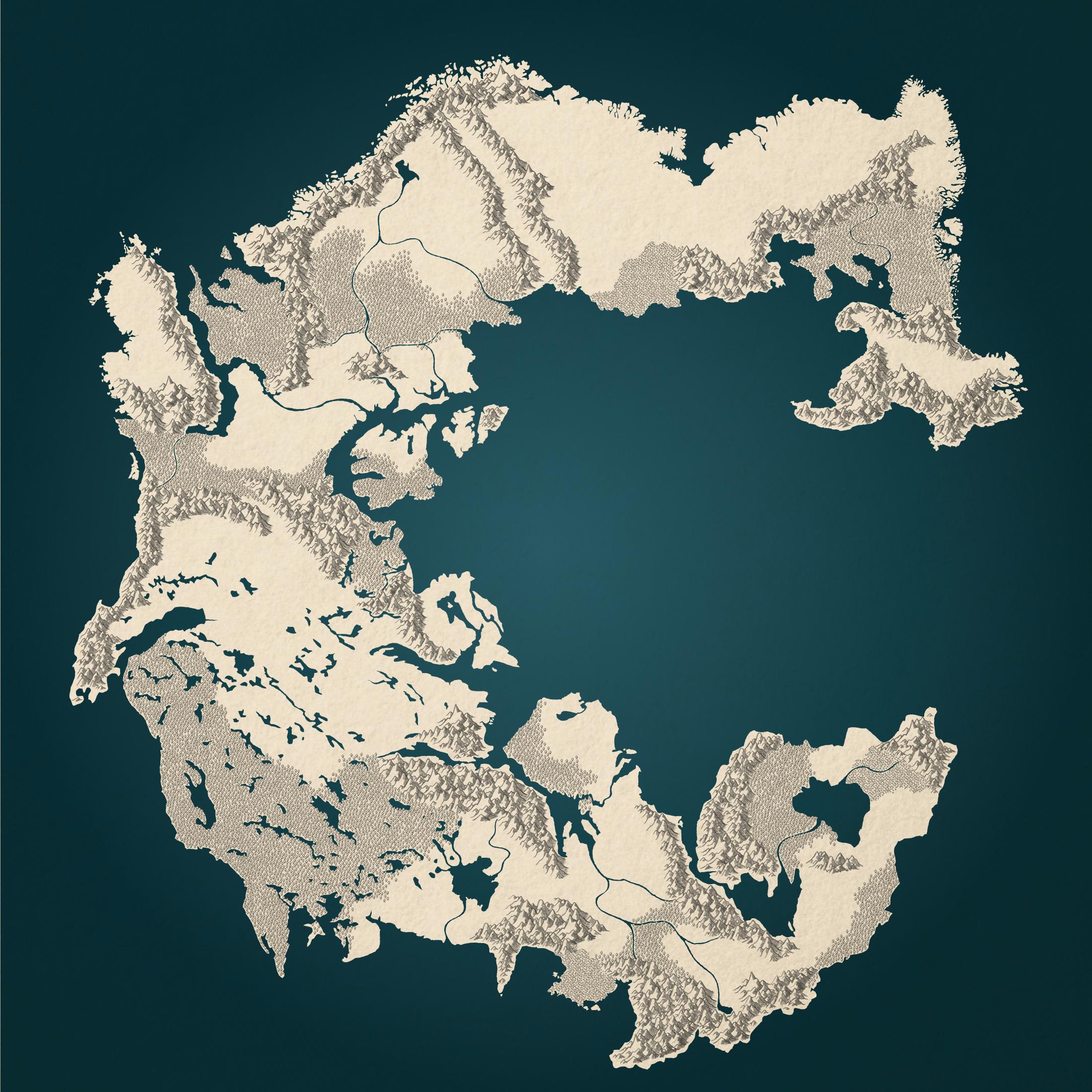 YavmirMapTerrainComplete