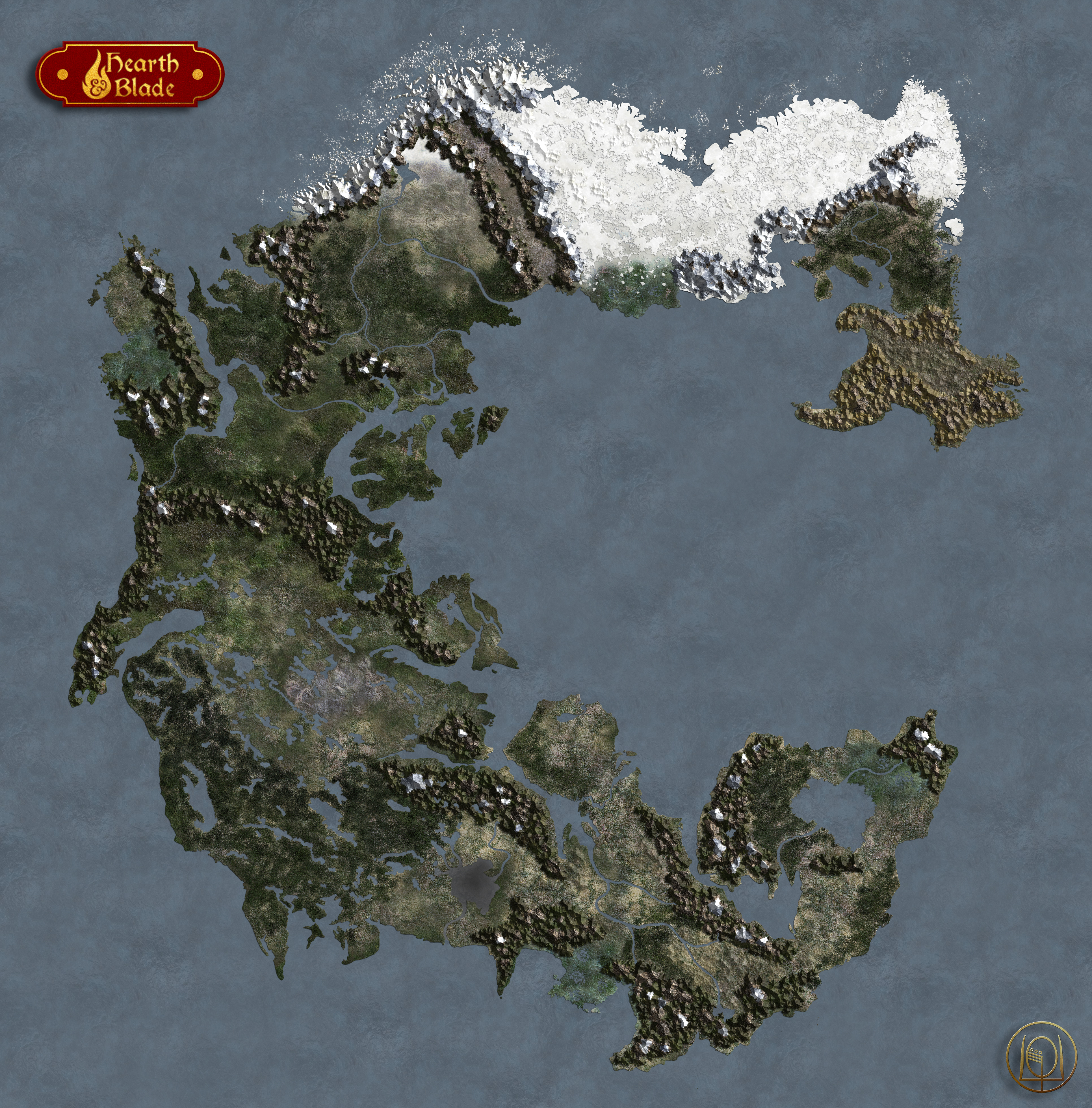 hearth_and_blade__yavmir_map_by_markonphoenix-dajvtgd